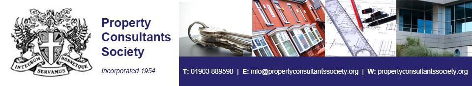 Property Consultants Society