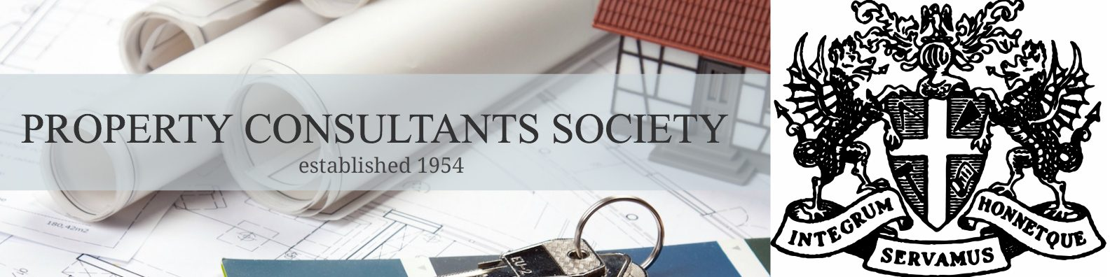 Property Consultants Society